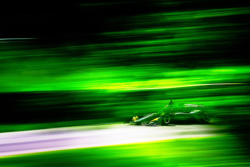 \i16\<br /> Saturday 23 June 2018<br /> KOHLER Grand Prix at Road America<br /> Verizon IndyCar Series<br /> Road America WI USA<br /> World Copyright: Scott R LePage