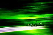 2018 IndyCar Road America