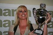 Mama van het Jaar 2009