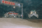 2005 SCORE Terribles Cup small buggies