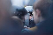 rEvolution. Euromaidan