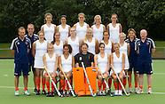 2010 Ned. Olymp.  dames