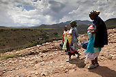 Lesotho Maternal Health and PMTCT