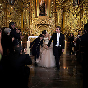 Boda Karla + Jorge
