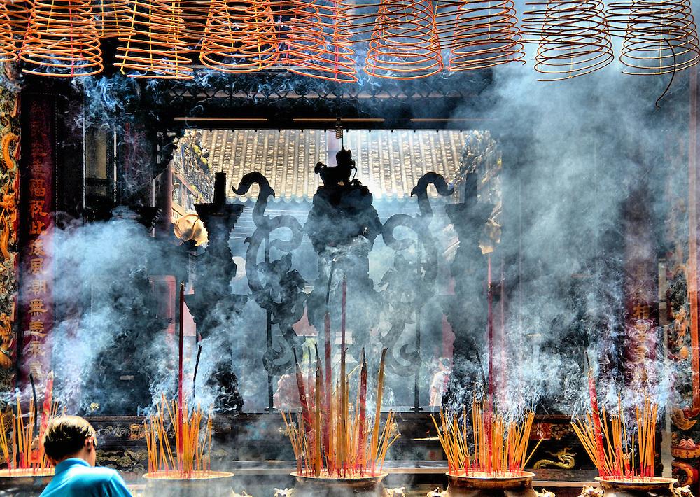 Kết quả hình ảnh cho Thien Hau pagoda