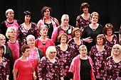 STAR Chorus