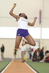 Event 25 Womens Long Jump