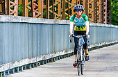 Charity Bicycle Rides