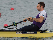 Caversham, United Kingdom. Nathaniel REILLY-O'DONNELL, 2015 GBRowing Team, December Trials at the Training Base Nr Reading.<br /> <br /> Saturday  19/12/2015<br /> <br /> [Mandatory Credit; Peter SPURRIER/ntersport Images] [Mandatory Credit; Peter SPURRIER/Intersport Images]