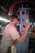 USS Miami SSN