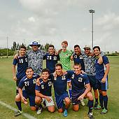 RRHS-soccer-Senior Game
