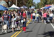 2010 Sugar Loaf Fall Festival