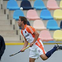 03 Netherlands vs Spain