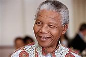 Madiba Portraits