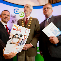 Fingal Enterprise Week
