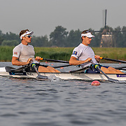World Cup III ROTTERDAM 2019 (NED)