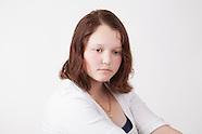 Jessica 03242012
