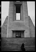 Monumento ai Caduti, Como