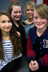 20101203 Climate school / HS