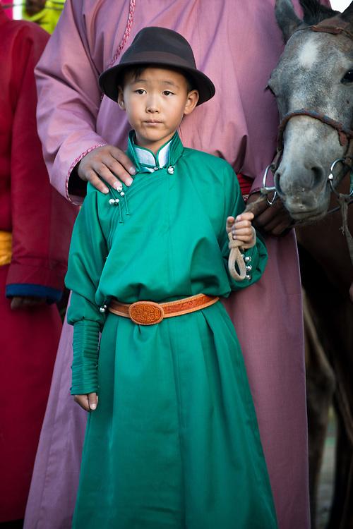 Son-of-a-Horse-Trainer-Naadam-Festival-M