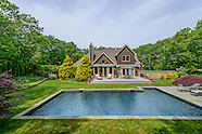 57 Northview Hill Ct, Sag Harbor, NY