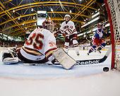 2011.12.16 BCHL Chiefs V PG
