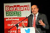 20121104 BERSANI PIERLUIGI