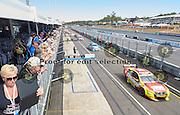 V8 Super Cars 2015. Marketing Collateral, NT Major Events. Photo Shane Eecen Creative Light Studios