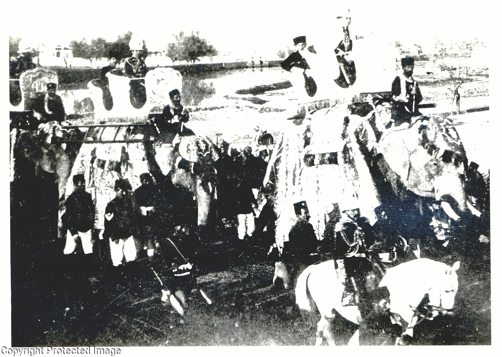 October 1909<br />