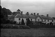 05/05/1958<br /> 05 May 1958<br /> <br /> House at Killarney Estate
