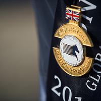 GCT London - General Views