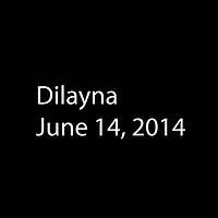 Dilayna