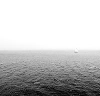 """Don't Mind The Weather""<br /> Foto: Svein Ove Ekornesvåg"