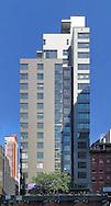 200 E. 39th St. Manhattan. Shot for CM&Associates of Newark NJ.