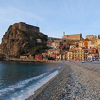 Italy_Calabria