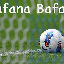 2017 Bafana Bafana