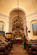 St. Matthäus Kirche - Kostel sv.Mat?je