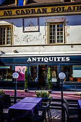 Street scene in Beaune, Burgundy, France<br /> <br /> (c) Andrew Wilson | Edinburgh Elite media