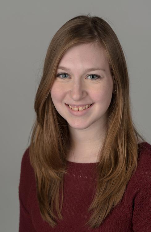Catherine Hofacker