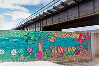 https://Duncan.co/art-under-the-bridge-downtown