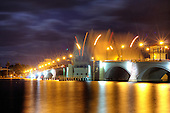 Bridges of Florida