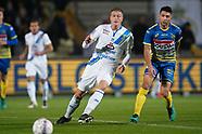 KVC Westerlo v Royale Union Saint-Gilloise - 11 November 2017