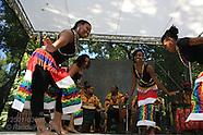 30: ST. LOUIS FEST OF NATIONS DANCE