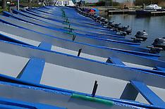 Zevenhuizen-Moerkapelle, Zuid Holland, Netherlands