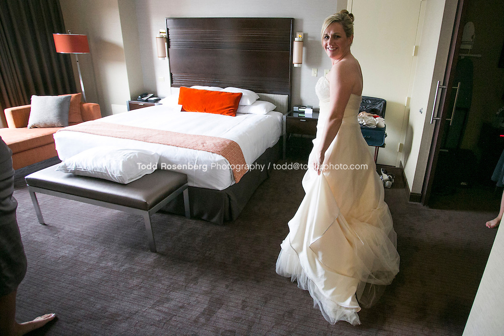 7/14/12 3:19:44 PM -- Julie O'Connell and Patrick Murray's Wedding in Chicago, IL.. © Todd Rosenberg Photography 2012