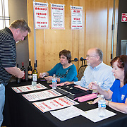 City of Citrus Heights, City Manager, Retirement, Henry Tingle, Citrus Heights Community Center,  Event, Professional Photography, Bill Mahon Photo, 2016