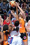 DESCRIZIONE : Mosca Moscow Region Eurolega Donne Euroleague Women Final Four 2007 Final 3-4 Place CSKA Samara-Basket Bourges<br /> GIOCATORE : Kireta<br /> SQUADRA : Basket Bourges<br /> EVENTO : Mosca Moscow Region Eurolega Donne Euroleague Women Final Four 2007 Final 3-4 Place CSKA Samara-Basket Bourges<br /> GARA : CSKA Samara Basket Bourges<br /> DATA : 01/04/2007 <br /> CATEGORIA : Rimbalzo<br /> SPORT : Pallacanestro <br /> AUTORE : Agenzia Ciamillo-Castoria/E.Castoria<br /> Galleria : Euroleague Women Final Four 2007<br /> Fotonotizia : Mosca Moscow Region Eurolega Donne Euroleague Women Final Four 2007 Final 3-4 Place CSKA Samara-Basket Bourges<br /> Predefinita :