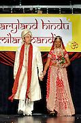 2009 Diwali Celebration & Show held in Lanham, Maryland.  Photography Image Event Photography by John Drew