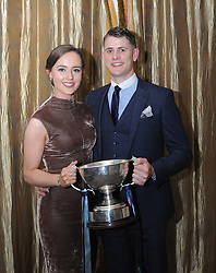 A time to celebrate<br />