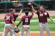 bbc-msu-arkansas 052212
